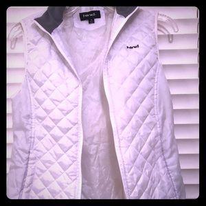 Hind Jackets & Coats - Puffer vest